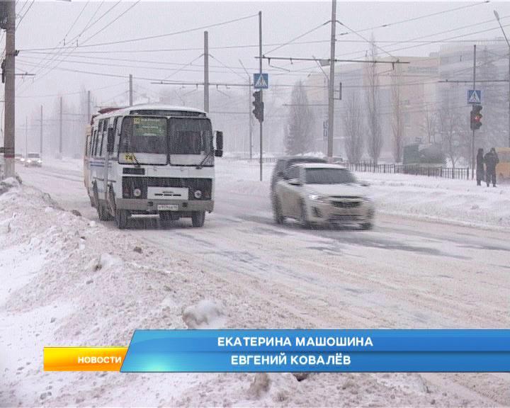 Пикет  у заправки «Газпрома»