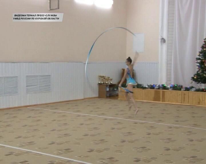 Юная КСМ