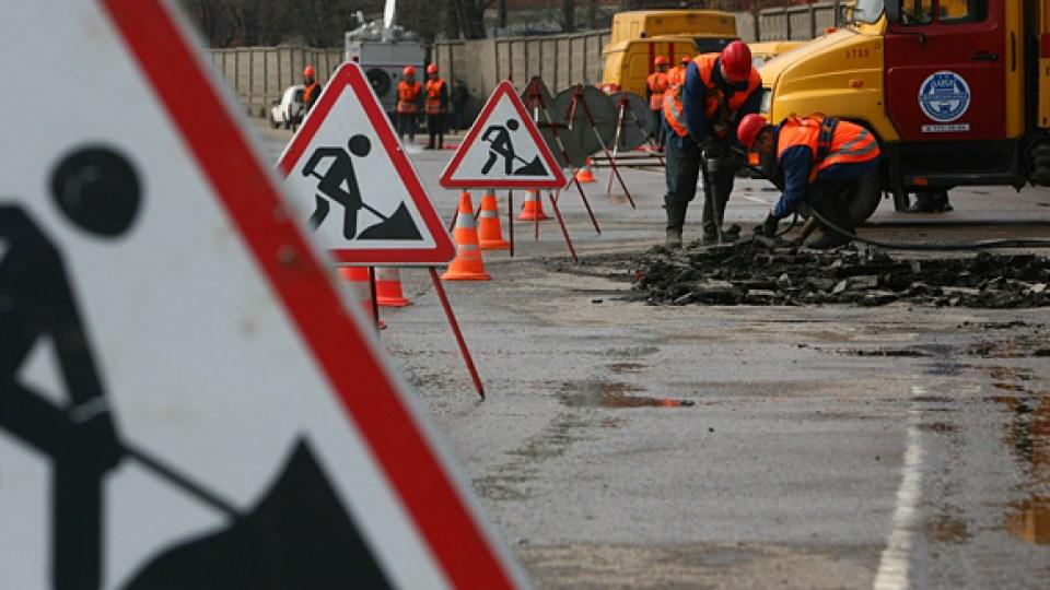 3 млрд. рублей на улучшение дорог