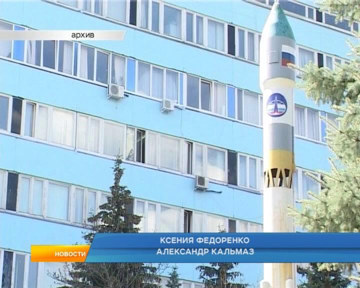 В Курске пойдут под суд педагоги, подозреваемые во взяточничестве