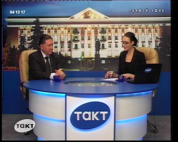 Губернатор Курской области рассказал о нахальных депутатах