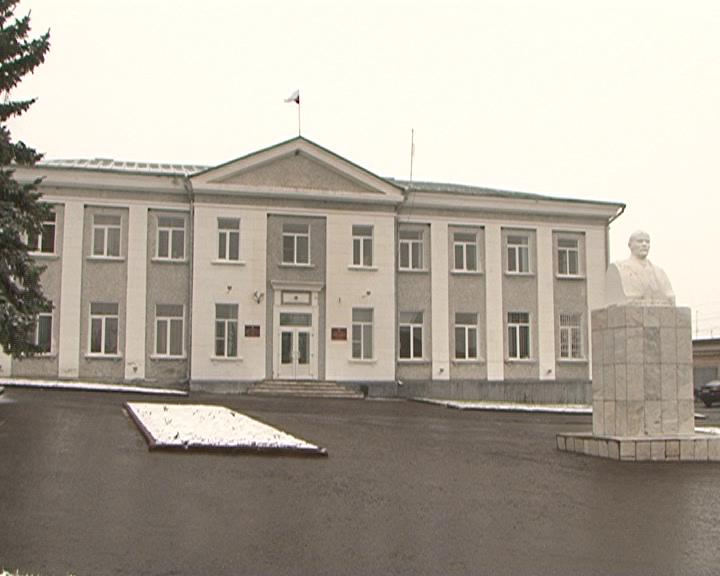 Во многих населенных пунктах Курской области жители недовольны работой глав сельсоветов