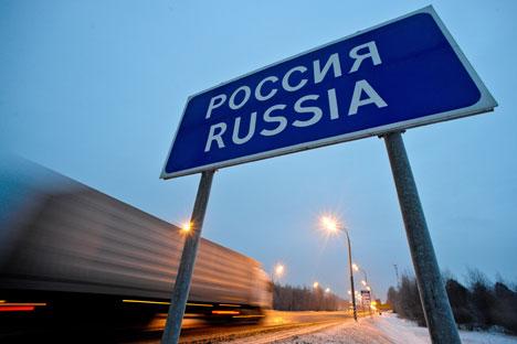 Курянин выплатил 300 тысяч рублей,чтобы улететь на отдых