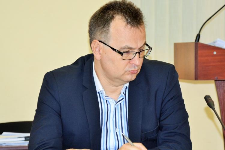 Курское городское собрание пополнили врач и сельхозник