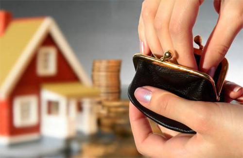 Курянин душил квартиросъемщицу за оплаченный долг