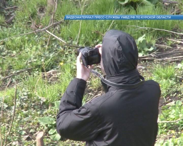 Студент-орнитолог помог задержать наркодилеров