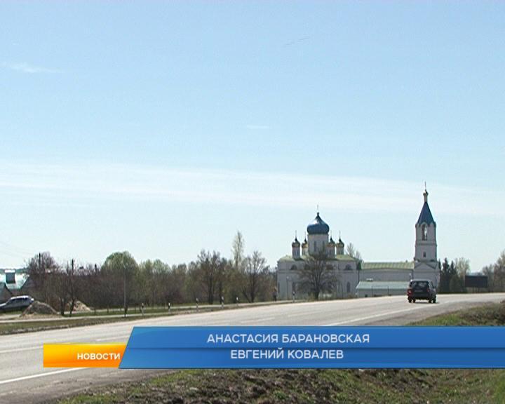 Как идёт подготовка к Курской коренской ярмарке?
