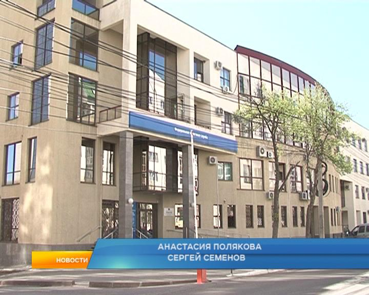 В Курском управлении ФНС напоминают - завершается период подачи налоговых деклараций