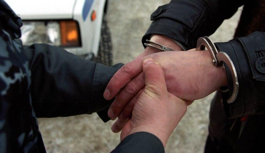 В Курске пойдут под суд распространители наркотиков