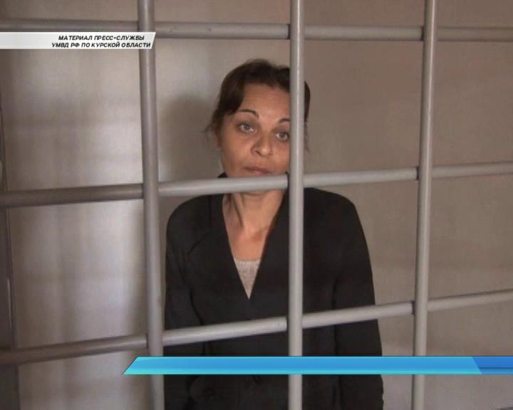 В Курской области женщины украли деньги, обманув ребёнка