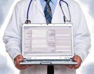 В Курской области появятся электронные больничные листы