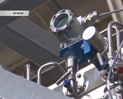 В Брянске создали установку для производства нитридного топлива