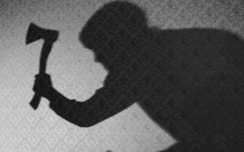 В Курске вынесли приговор пенсионерке, убившей мужа топором