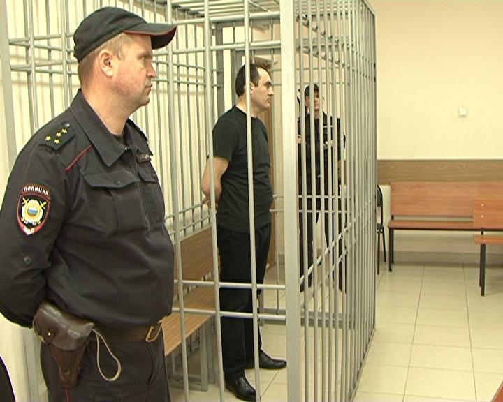 Курянина осудили за крупную партию контрафактного алкоголя