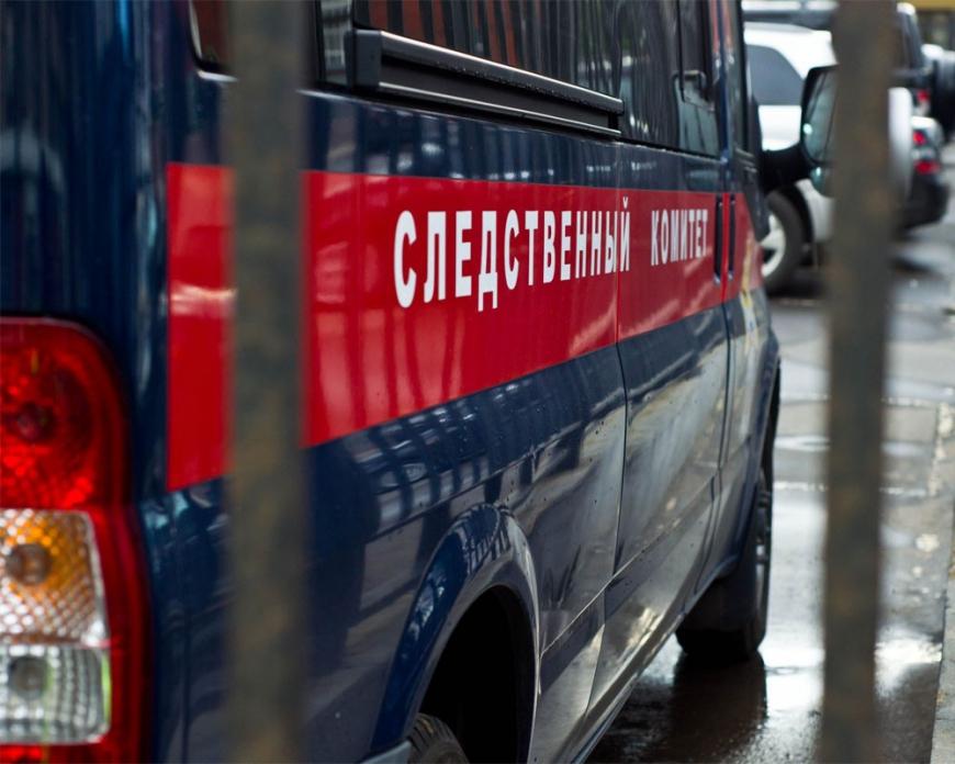Витя Мелехов перевед из больницы в Социальную гостиную. За его исчезновения из дома ответит местная администрация