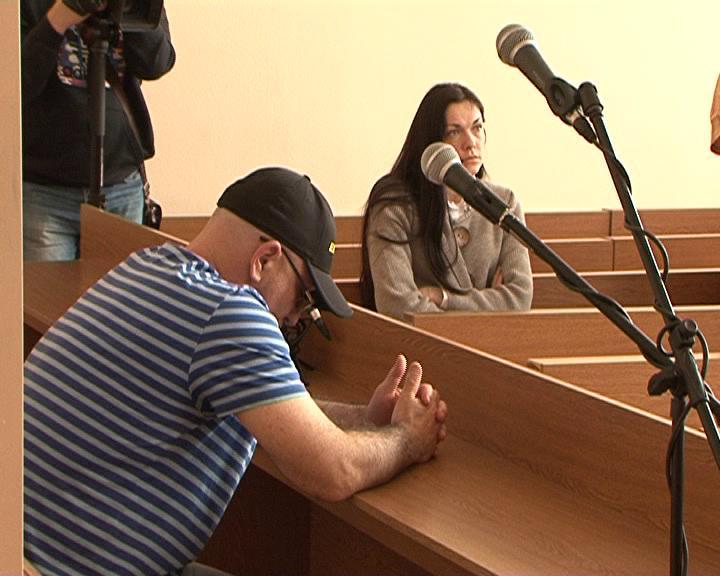 В Курске осудили руководителя УК УЮТ Абрамовича