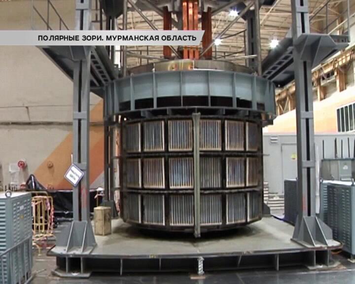 Первый энергоблок Кольской АЭС готов перейти в разряд реакторов долгожителей