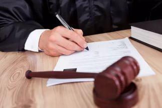 Под Курском дети остались без родителей: отец изъявил желание, чтобы его лишили родительских прав