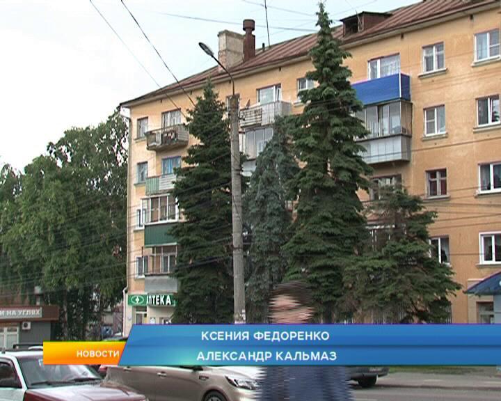 В Курске официально объявили о новом повышении цен