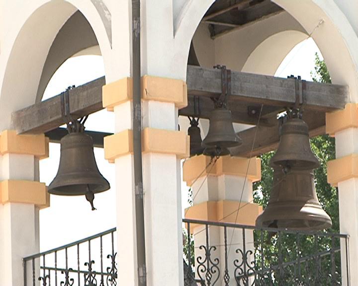 17 июля - православные верующие вспоминают семью последнего российского императора Николая Романова