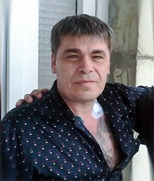 В Курске «накрыли» преступное сообщество