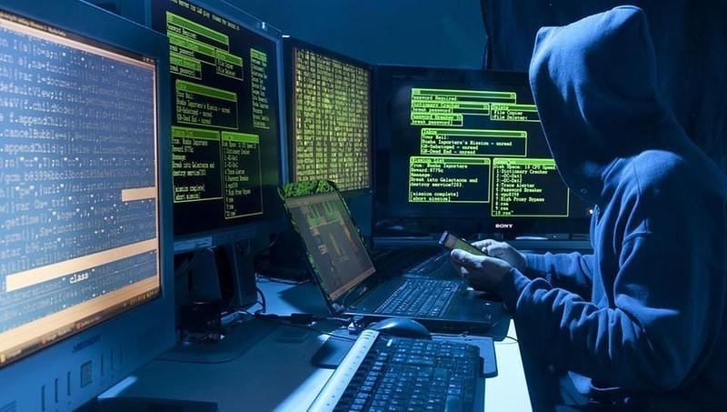 Хакер из Иваново пытался взломать сайт администрации Курской области