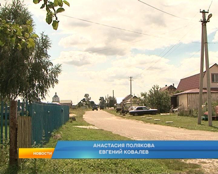 Более 200 миллионов  рублей на развитие сельских территорий