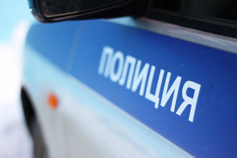 18-летний курянин задержан за распространение наркотиков