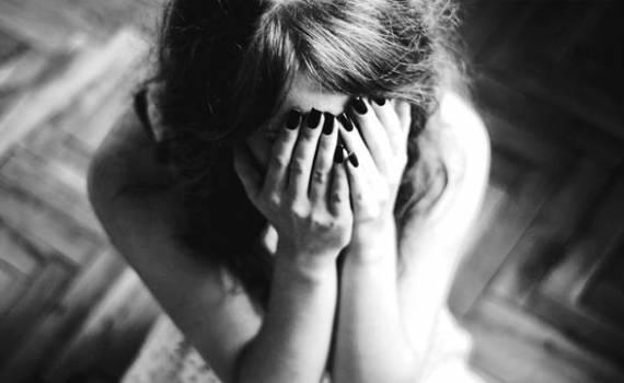Курянин отправился тюрьму за изнасилование 14-летней падчерицы