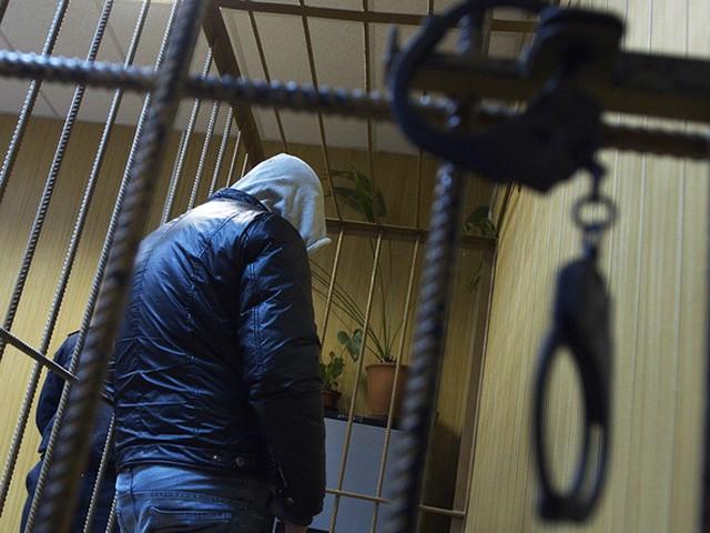 Житель Курска получил два года колонии за распространение детской порнографии