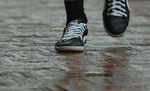 В Курской области пропавшие подростки найдены живыми