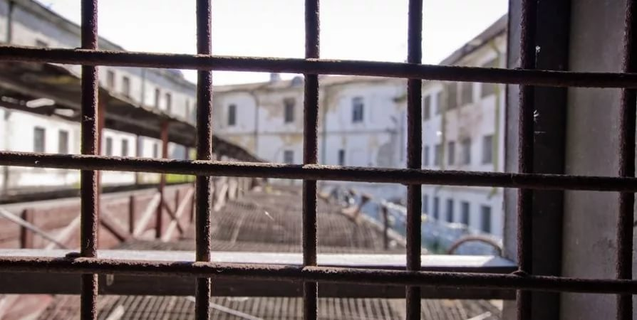 Как продвигается расследование преступлений криминального мира Курска?