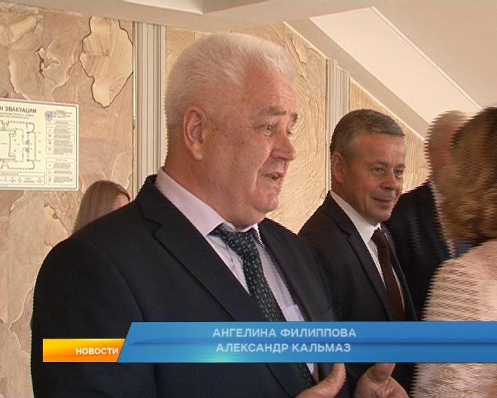 На подготовку курских образовательных учреждений выделили более 880 миллионов рублей