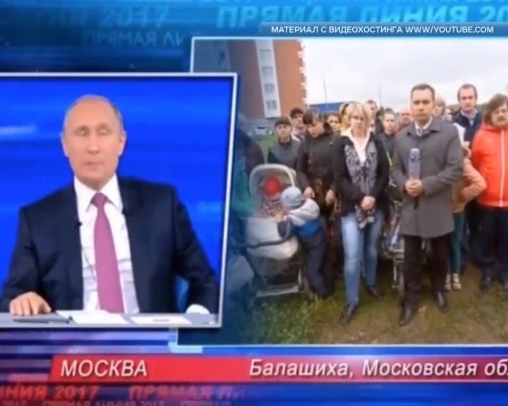 Коммунальщики Кореневксого района устроили несанкционированную свалку