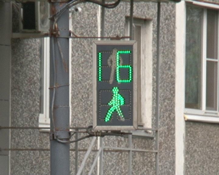 Как в Курске живется людям с ограниченными возможностями