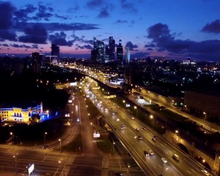 Российская атомная энергетика переживает революцию