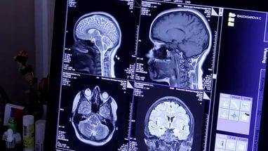 Курян приглашают пройти диагностику в онкоцентре