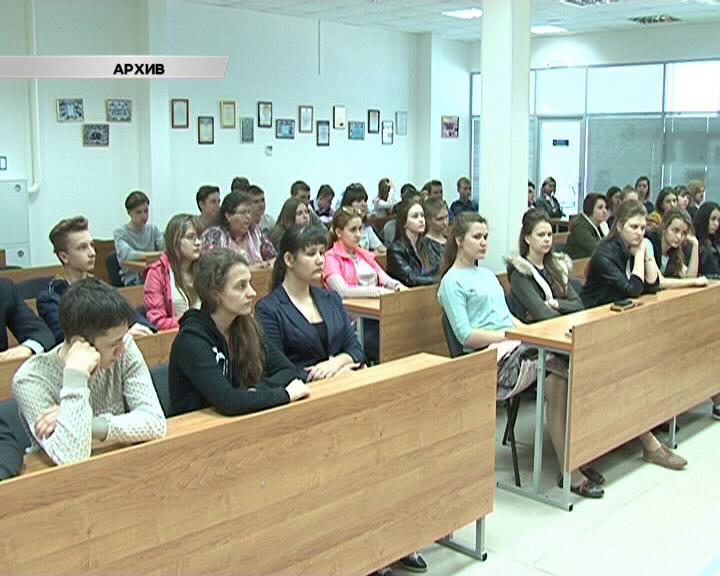 В Курске обсудили вопросы раздельного образования