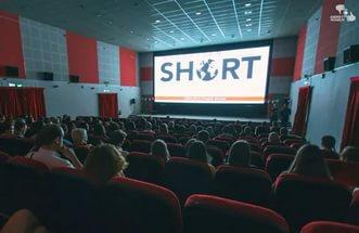 В Курске вновь пройдет фестиваль короткометражного кино