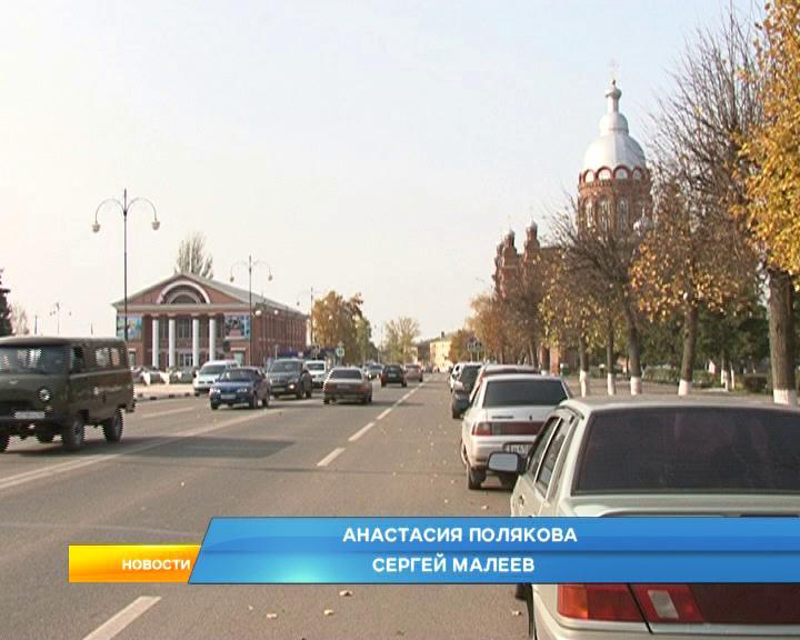 В Курской области ввели в эксплуатацию три новых водозаборных скважины.