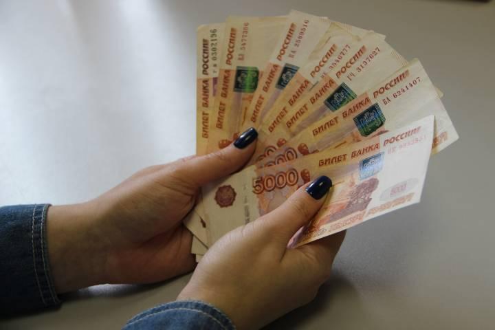 Курский адвокат пытался подкупить пострадавших