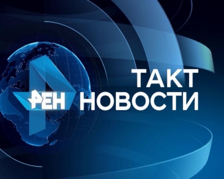 На границе в Глушковском районе вновь стреляют. Задержан украинец с оружием