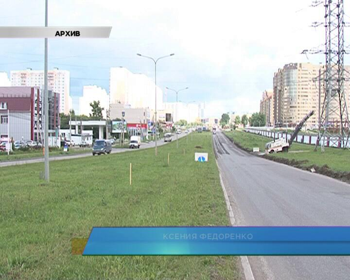 Депутаты о главных проблемах - дорожной и жилищной.