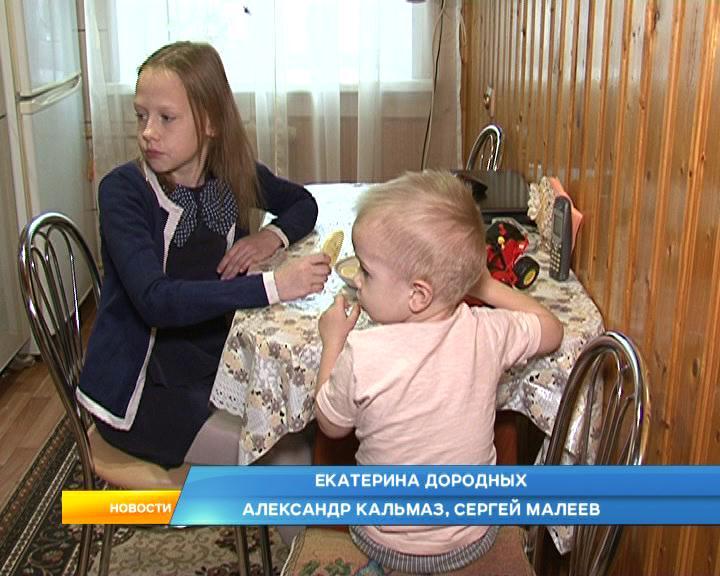 В Курской области завершают осеннюю вакцинацию.