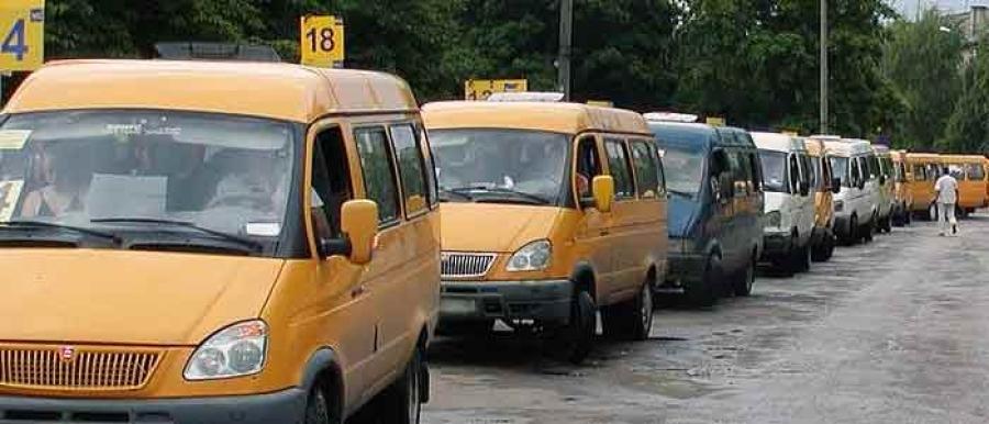 Курские автомобилисты отметили профпраздник