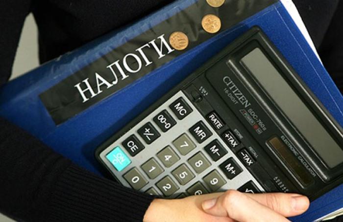 Курский предприниматель за неуплату налогов получил срок