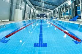 В Курском аквапарке едва не утонул ребенок: инструктор пойдет под суд