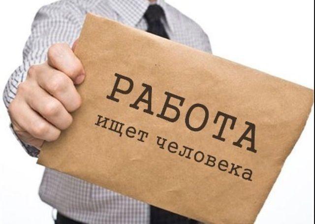 В Курской области около 8 тысяч свободных вакансий