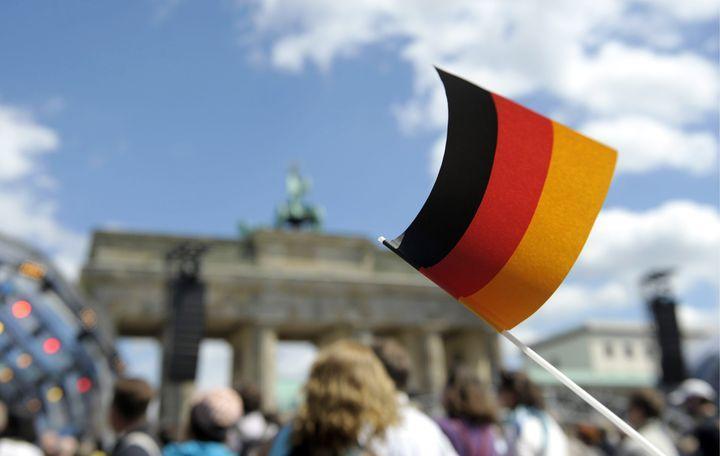 Курские студенты уехали на стажировку в Германию