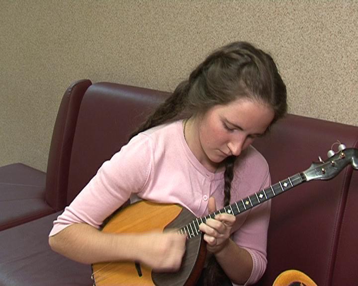 Железногорск в эти дни принимает музыкантов из 18 регионов ЦФО, а также Белоруссии, Латвии, Чехии, Донецкой и Луганской народных республик.